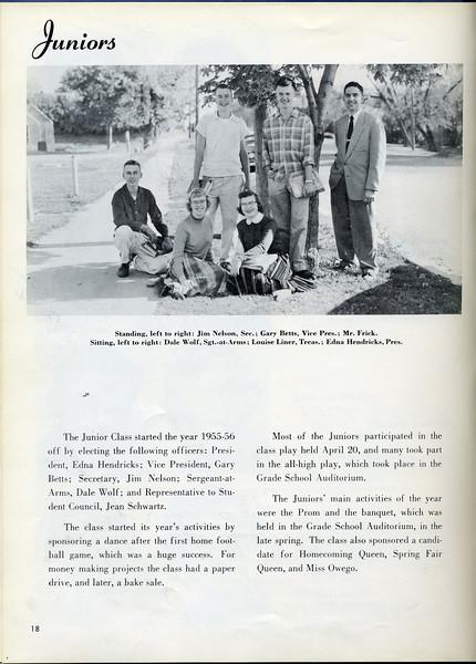 Owego - 1956-022