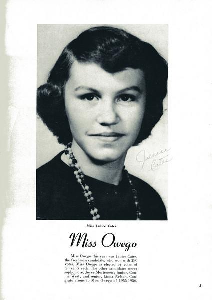 Owego - 1956-009