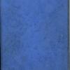 Owego - 1956-072