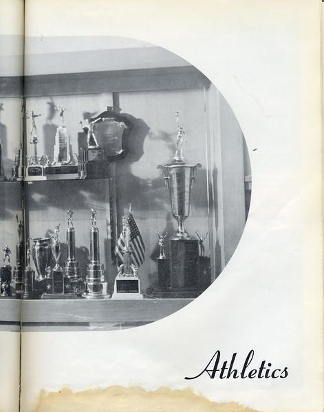 Owego - 1956-053