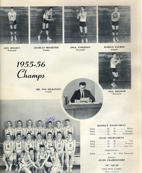 Owego - 1956-057