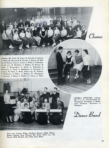 Owego - 1956-041