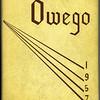 Owego - 1957-001