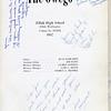 Owego - 1957-005