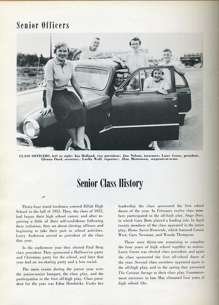 Owego - 1957-018