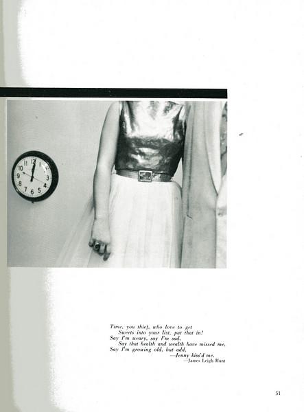 Owego - 1957-053