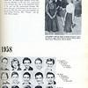 Owego - 1957-025
