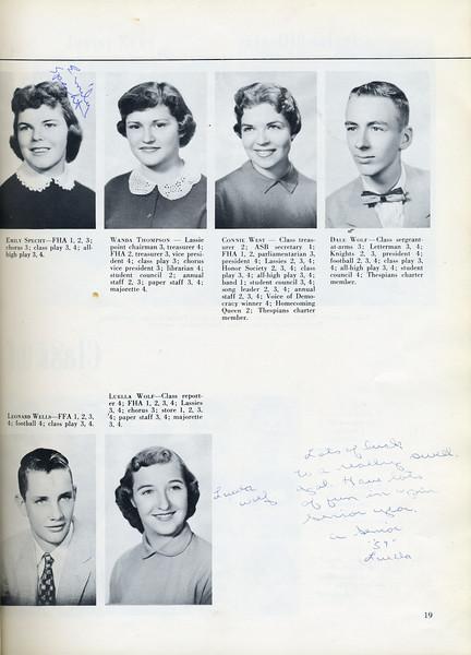Owego - 1957-023