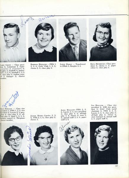 Owego - 1957-021