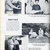 Owego - 1957-032