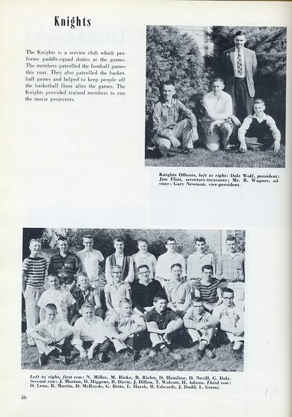 Owego - 1957-040