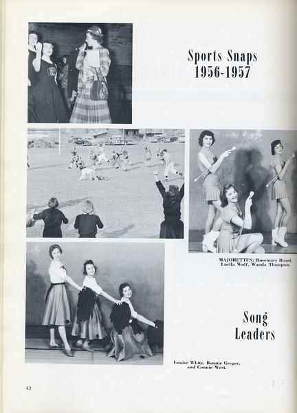 Owego - 1957-046