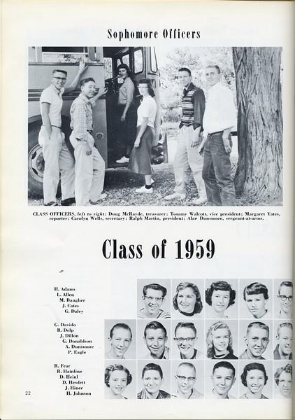 Owego - 1957-026