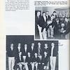 Owego - 1957-038