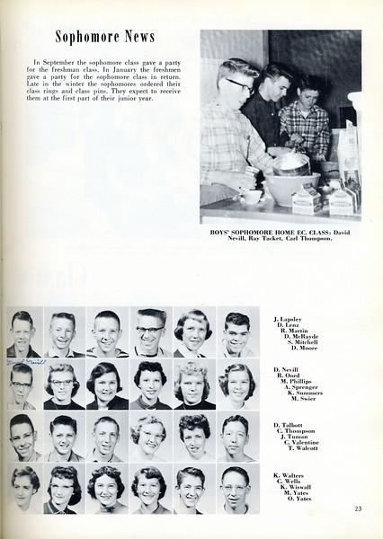 Owego - 1957-027