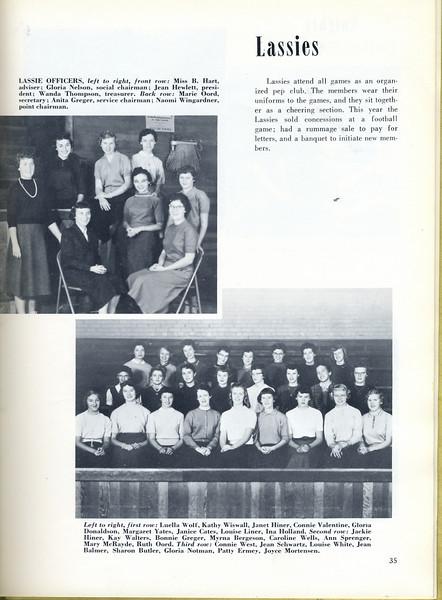 Owego - 1957-039
