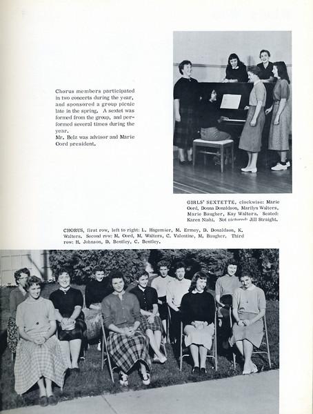 Owego - 1958-047