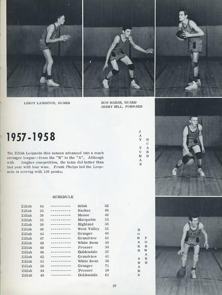 Owego - 1958-031