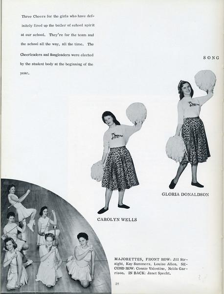 Owego - 1958-032