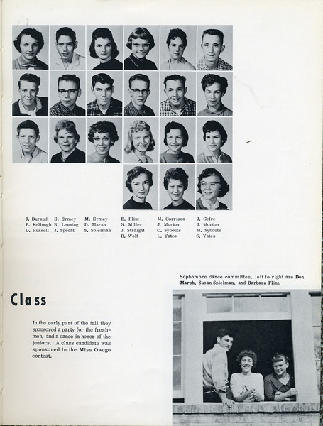 Owego - 1958-063