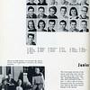 Owego - 1958-064
