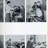 Owego - 1958-043