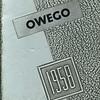 Owego - 1958-001