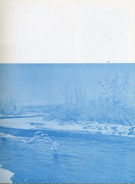 Owego - 1958-027