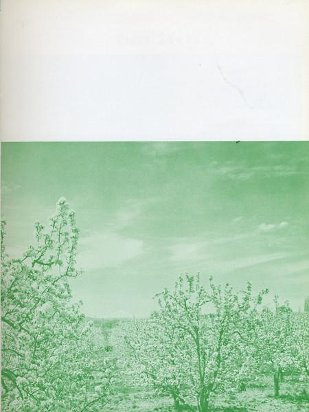 Owego - 1958-041