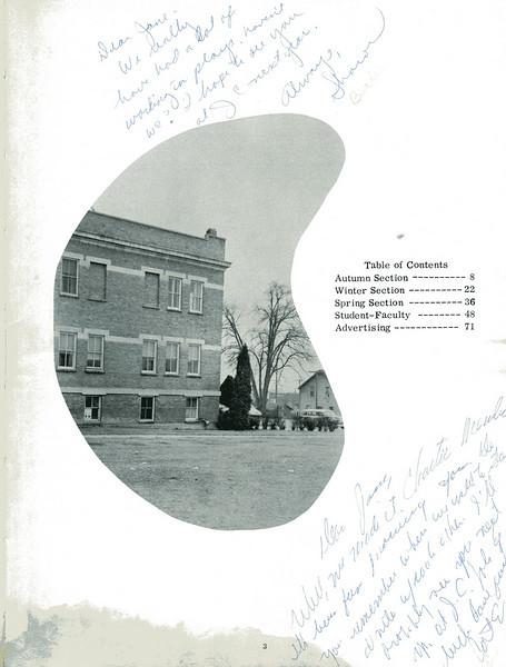 Owego - 1958-007