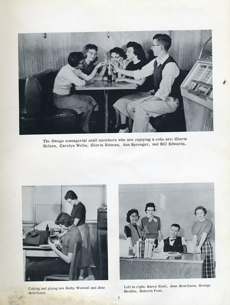 Owego - 1958-011
