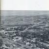 Owego - 1958-053