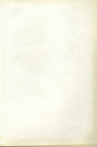 Owego - 1958-077