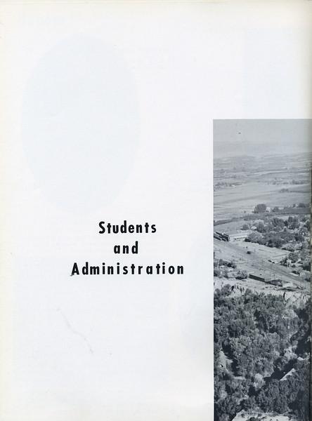 Owego - 1958-052
