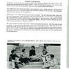 Owego - 1958-066