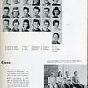 Owego - 1958-065