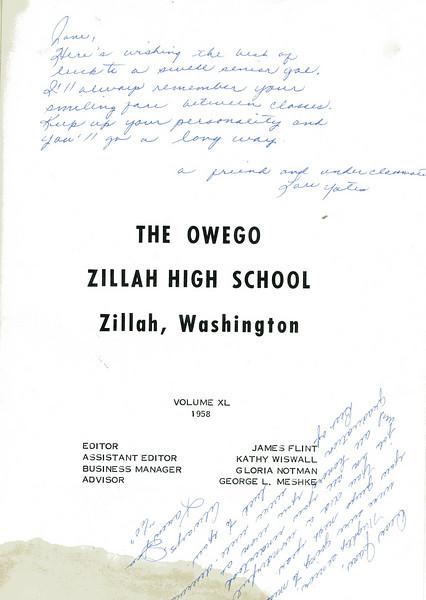Owego - 1958-005
