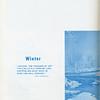Owego - 1958-026