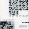 Owego - 1958-062