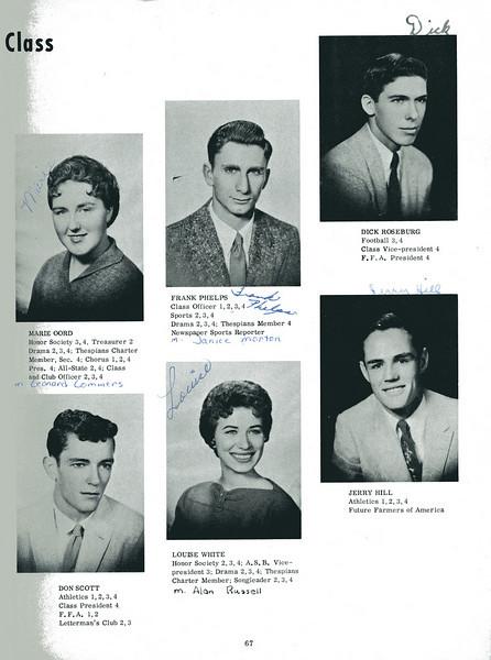 Owego - 1958-071