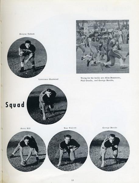 Owego - 1958-017