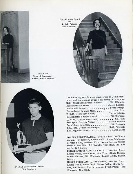 Owego - 1958-051