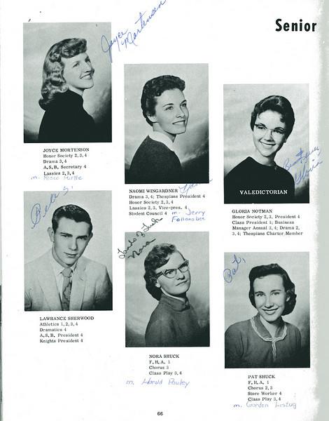 Owego - 1958-070