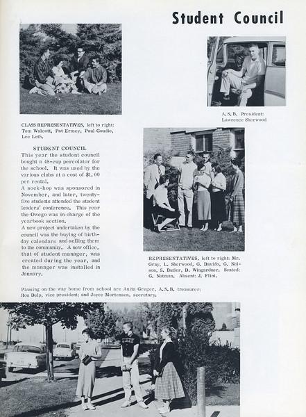 Owego - 1958-021