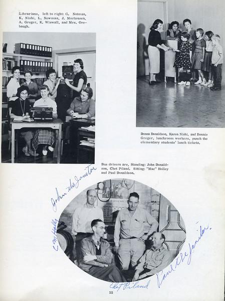 Owego - 1958-059