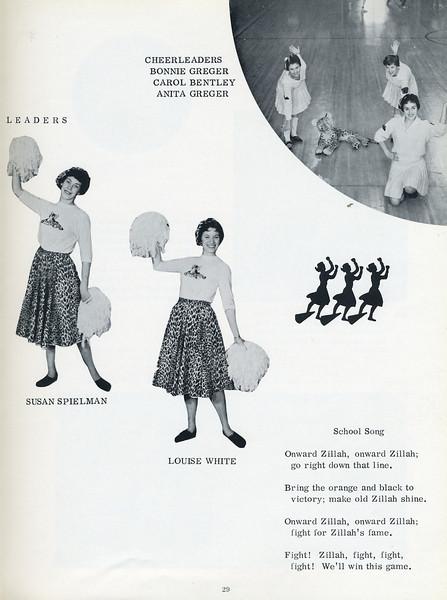 Owego - 1958-033