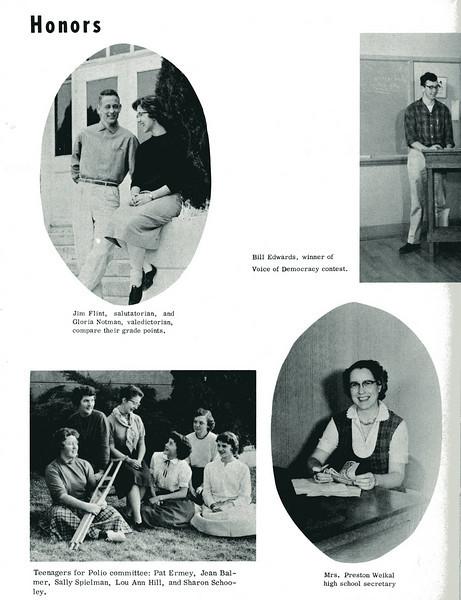 Owego - 1958-050