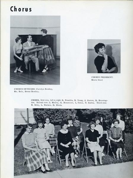 Owego - 1958-046