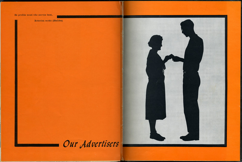 1959-Pages-68-69
