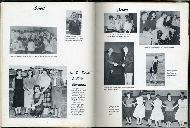 1959-Pages-38-39